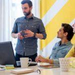 10 estadísticas sobre motivación laboral para Recursos Humanos