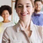 4 formas de motivar a tus empleados aplicando la teoría de Maslow