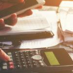 Ahorrar dinero con programas de viajes corporativos