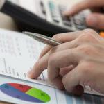Las 10 funciones principales de un controller financiero