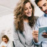 Guía práctica de retribución flexible