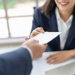 Cómo pedir un aumento de sueldo: 10 preguntas que debes hacerte