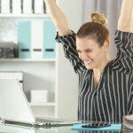 3 alternativas al aumento salarial para retener empleados