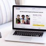 Cómo no utilizar LinkedIn: 10 acciones que debes evitar en esta red social