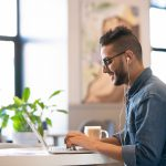 11 consejos para ser más productivo en el trabajo