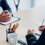 4 formas de evaluación del desempeño laboral