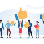 Compensación total: una forma de premiar a tus empleados