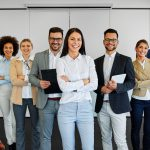 Cómo montar un programa de retribución flexible