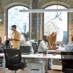 10 claves para mejorar el ambiente laboral