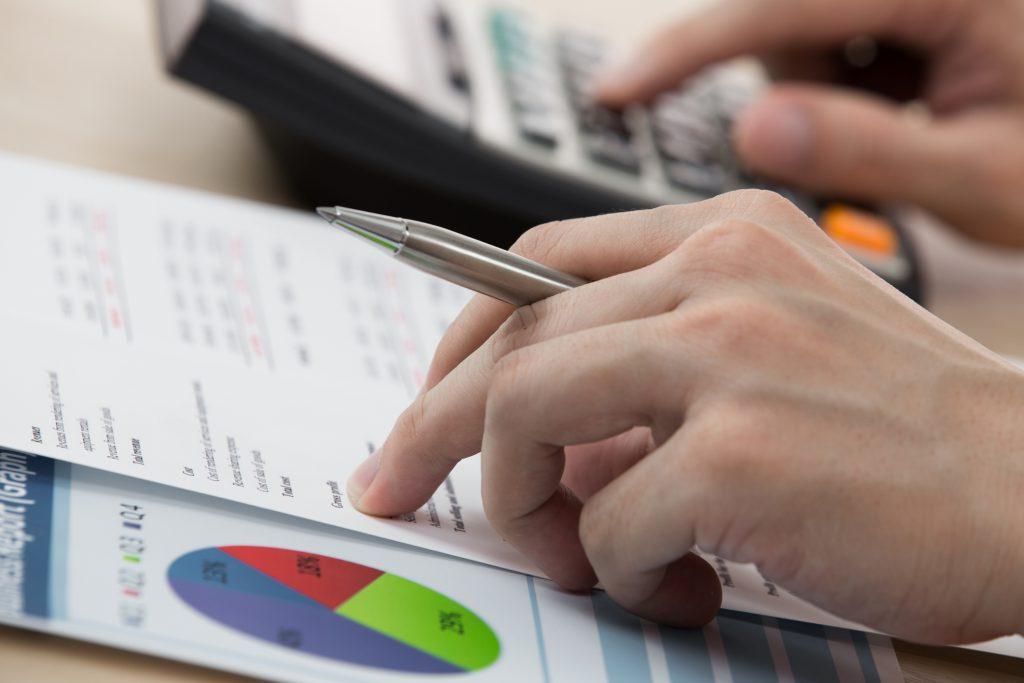 funciones de un controller financiero