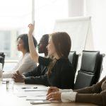 Las claves para ser más proactivo en el trabajo
