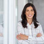 Ventajas de la retribución flexible para tu empresa