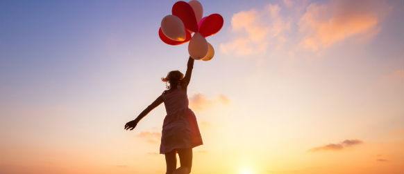 20 Frases Para Incrementar La Motivación De Tu Equipo El