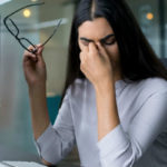 7 técnicas infalibles para gestionar el estrés