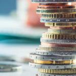 Preguntas y respuestas para hacer la declaración de la Renta si eres autónomo