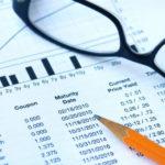¿Qué modelos de IRPF deben presentar las Pymes a Hacienda?