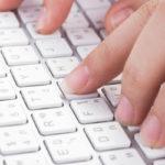 Consejos para escribir una oferta de trabajo que atraiga talento
