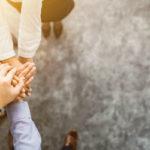 Employer branding: qué es y por qué usar esta herramienta de RRHH