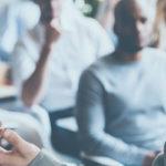 7 claves de la formación activa profesional: el aprendizaje por descubrimiento