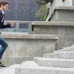 Carreras profesionales: motivación para impulsar tu trayectoria
