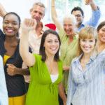 Beneficios sociales: pequeños gestos, grandes resultados