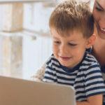 Conciliación de la vida laboral y familiar: podemos mejorar