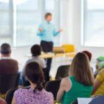 La formación continua en la empresa: qué, cómo y por qué