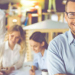 Flexibilidad en la gestión de equipos de trabajo: beneficios y herramientas