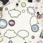 El plan de comunicación interna infalible