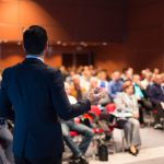 Comunicación verbal y no verbal: cuestión de liderazgo