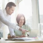 Coaching empresarial: 7 claves para su correcto desarrollo