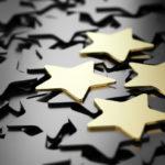 Excelencia empresarial: el modelo EFQM