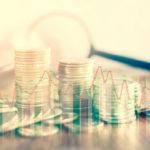 Flujo de caja libre: estrategias para aumentar tu seguro contra imprevistos