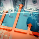 Rentabilidad económica y financiera: diferencia entre ROI y ROE
