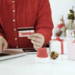 Acierta con la cesta de Navidad: del polvorón a las tarjetas regalo