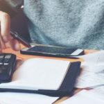 Cuál es el ahorro fiscal para empresa y plantilla de Ticket Restaurant