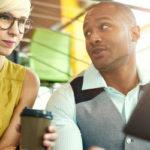 Comunicación asertiva = comunicación efectiva
