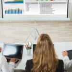 4 técnicas de comunicación empresarial sencillas y efectivas