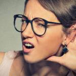 La comunicación en la empresa: barreras que pueden dañar el mensaje