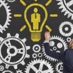 Coste empresa trabajador: de inversión a beneficio
