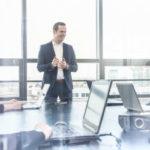 Los estilos de liderazgo que definen a los mejores jefes