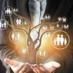 Ética empresarial: Edenred, en el índice FTSE4Good
