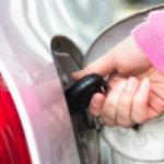 Gastos exentos de IRPF: cómo gestionar el kilometraje para ahorrar