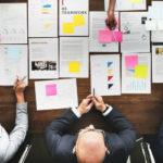 Nuevos modelos de gestión empresarial para el siglo XXI