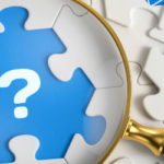Headhunter: 10 motivos por los que contratar a este profesional