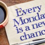 ¿Buscas motivación? Frases inspiradoras para superar cualquier reto