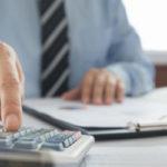 Obligaciones financieras: no es lo mismo responsabilidad que control