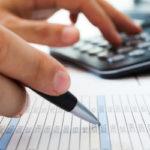 Ratios de rentabilidad: 12 formas de medir el desarrollo de la empresa