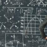 Cómo calcular la productividad: herramientas