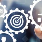 Eficiencia, eficacia y efectividad: diferencias y cálculo